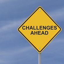 uitdagingen-voor-bloggers