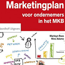 marketing-plan-ondernemers-in-het-MKB