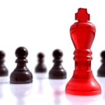 chess-king-small