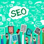 SEO-Tips-engagehub.co_.uk_