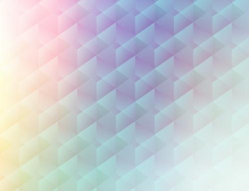 Hoe gebruik je kleuren voor jouw merkidentiteit?