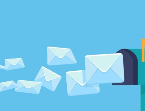 Best practices voor nieuwe e-mailmarketeers