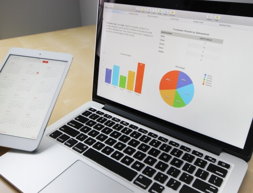 Tools voor marketeers