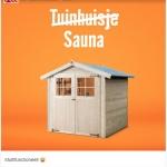 social-media-inhaker-tuinhuisje-sauna-40-graden-hornbach