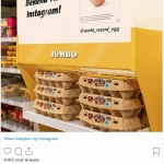 social-media-inhaker-world-record-egg-eieren-verkoop-jumbo