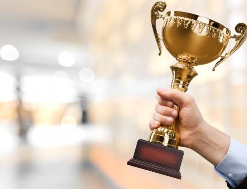 Wat zijn winnende KPI's?